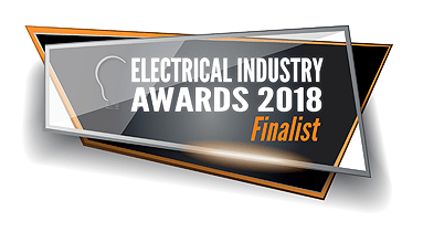 NAPIT's Codebreaker Guide is Selected as a Finalist for The Electrical Industry Awards 2018!