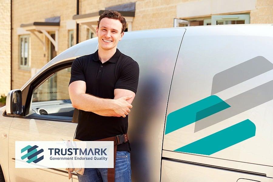 Trustmark, Building Consumer Trust